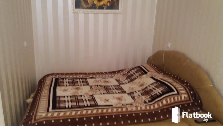 Аренда квартир в Минске  kvartirantby